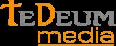 TeDeum-Media